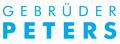 Gebrüder Peters Gebäudetechnik GmbH Jobs