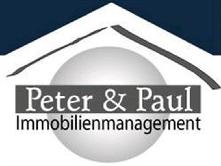 Immobilienverwalter (m/w) in Teilzeit (20 Std./Woche)