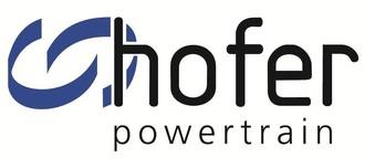 hofer forschungs- und entwicklungs GmbH