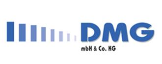 DMG mbH & Co. KG