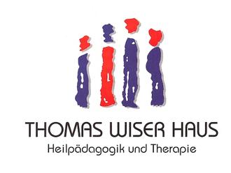 Thomas Wiser Haus