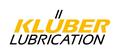 Klüber Lubrication München SE & Co. KG