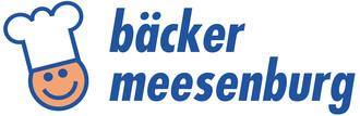Bäcker Meesenburg GmbH