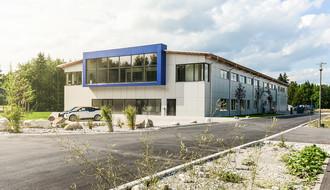 Rollo Solar® MELICHAR GmbH