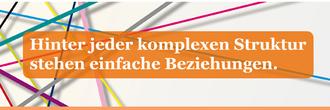The P.I.M. Company GmbH