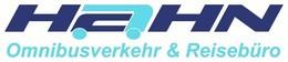 Karl Hahn GmbH & Co. KG