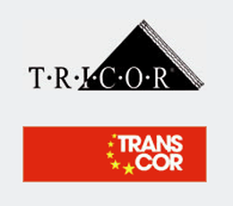 Tricor Packaging & Logistics AG