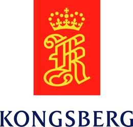 Kongsberg Maritime Embient GmbH (Halstenbek) / Kongsberg Maritime Contros GmbH (Kiel)