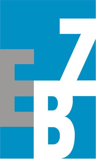 EBZ Gruppe