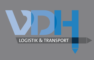 VAN DEN HEUVEL Logistik & Transport GmbH & Co. KG