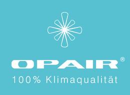 OPAIR Ltd.