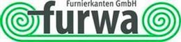 FURWA Furnierkanten GmbH