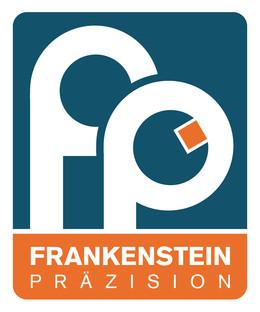 Frankenstein Präzision GmbH & Co. KG