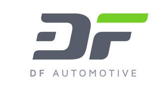 DF Automotive