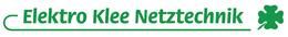 Elektro Klee Netztechnik GmbH
