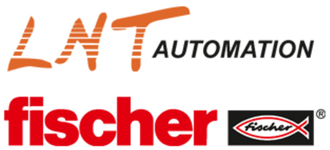 LNT Automation GmbH