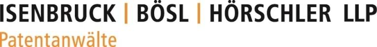 FREMDSPRACHEN- / EUROPASEKRETÄR/IN