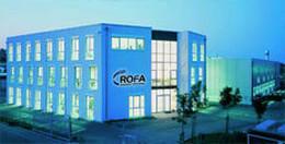 ROFA-LEHMER Förderanlagen GmbH
