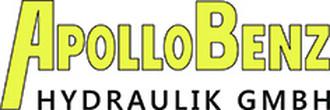 Apollo Benz Hydraulik GmbH