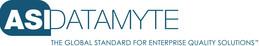ASI DATAMYTE GmbH