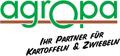 Agropa Handels GmbH Jobs