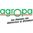 Agropa Handels GmbH