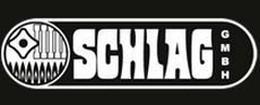 Schlag GmbH Sanitär und Heizung
