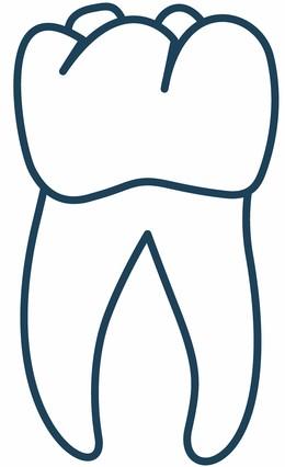 Praxis für Zahnheilkunde Dr. Michael Mair