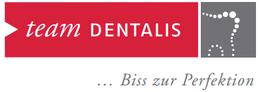 Zahnärztliche Gemeinschaftspraxis team DENTALIS