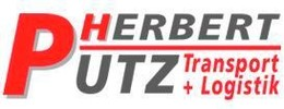 Herbert Putz Transport + Logistik