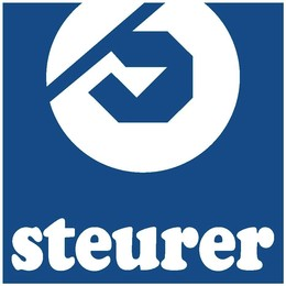 Ludwig Steurer Maschinen und Seilbahnbau GmbH & Co. KG