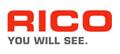 Rico GmbH