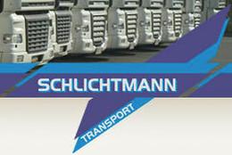 Schlichtmann Transport GmbH