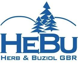HEBU - Herb & Buziol GbR, Garten- und Landschaftspflege