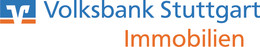 Volksbank Stuttgart Immobilien GmbH