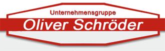 Oliver Schröder GmbH & Co. KG