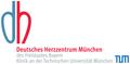 Deutsches Herzzentrum München des Freistaates Bayern - Klinik an der Technischen Universität München - Jobs