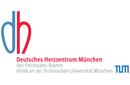 Deutsches Herzzentrum München des Freistaates Bayern - Klinik an der Technischen Universität München -