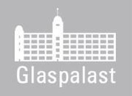 Walter Glaspalast GbR