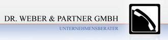 Dr. Weber & Partner GmbH