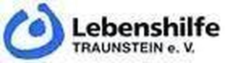 Fachkraft Kranken- oder Altenpfleger m/w für den Bereich Offene Hilfen in Traunreut
