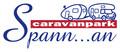 Caravanpark Spann - an GmbH & Co.KG