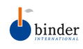 Binder International GmbH & Co. KG