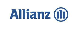 Allianz Beratungs- und Vertriebs-AG, Geschäftsstelle Regensburg