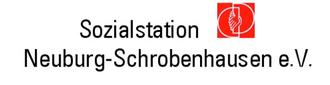 Sozialstation Neuburg-Schrobenhausen e. V.