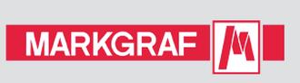 W. Markgraf GmbH & Co KG Bauunternehmung