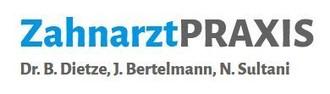 ZahnarztPRAXIS Dr. B. Dietze, J. Bertelmann, N. Sultani