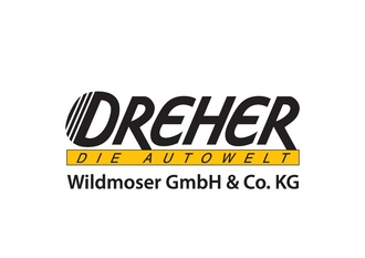 Autohaus Dreher - Wildmoser GmbH & Co. KG