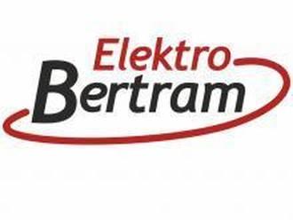 Elektro Bertram Süpplingen