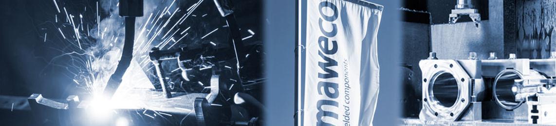Maweco Gmbh & Co. KG